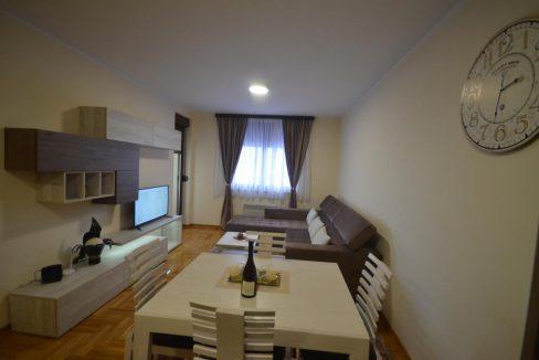 Apartman-sweet-dreams-zlatibor (16)