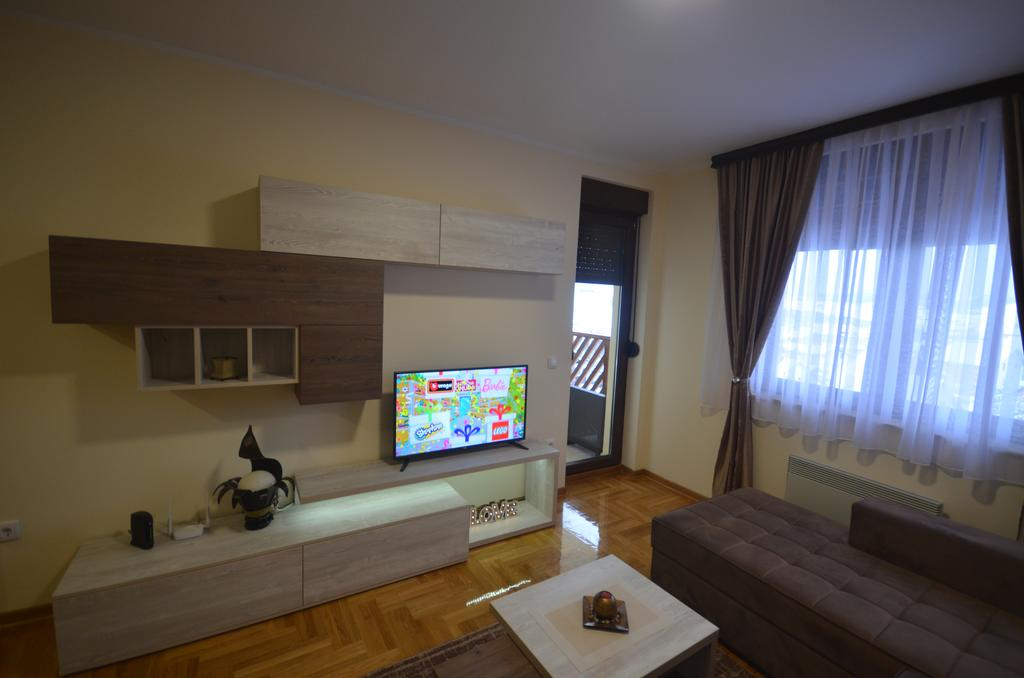 Apartman-sweet-dreams-zlatibor (17)