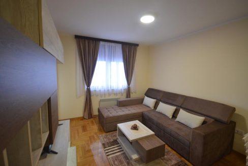 Apartman-sweet-dreams-zlatibor (19)