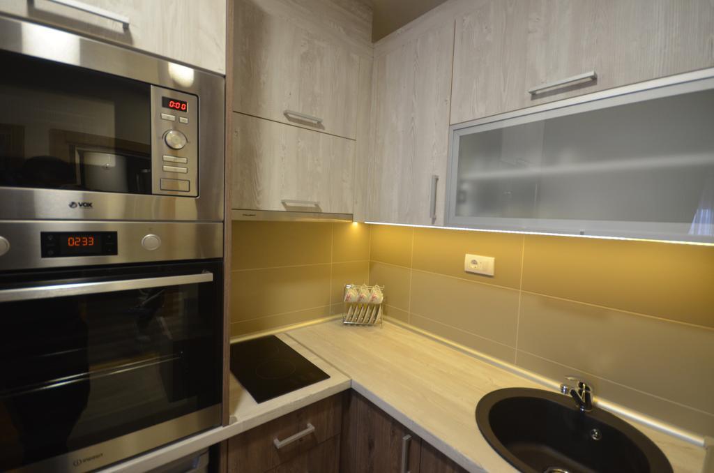 Apartman-sweet-dreams-zlatibor (2)