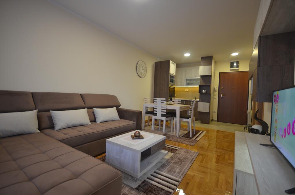 Apartman-sweet-dreams-zlatibor (20)