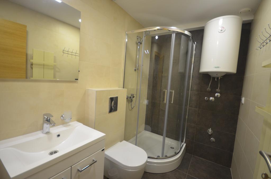 Apartman-sweet-dreams-zlatibor (3)