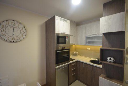 Apartman-sweet-dreams-zlatibor (5)