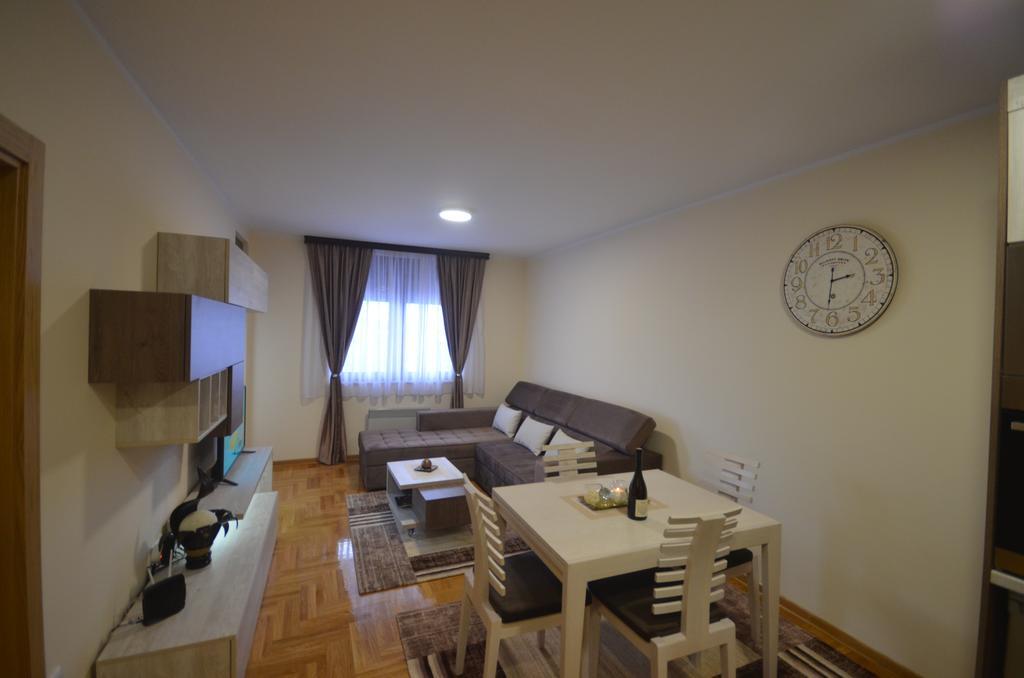 Apartman-sweet-dreams-zlatibor (6)