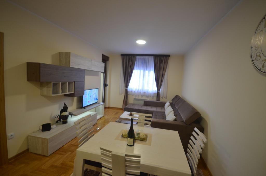 Apartman-sweet-dreams-zlatibor (7)