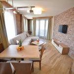 Central Inn Zlatibor - Duo Studio