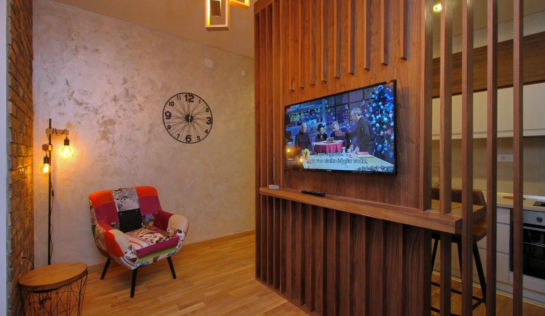 premium-apartman-all-aeasons-residence-02
