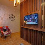 Premium apartman - All Seasons residence