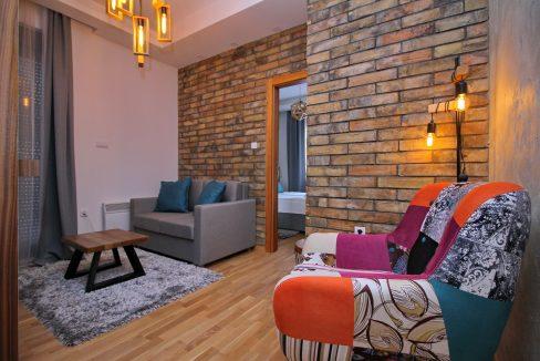 premium-apartman-all-aeasons-residence-03