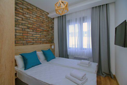 premium-apartman-all-aeasons-residence-04