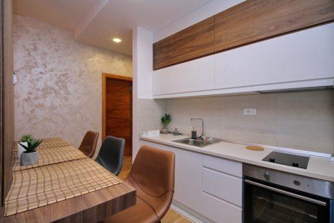 premium-apartman-all-aeasons-residence-05