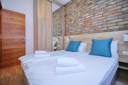 premium-apartman-all-aeasons-residence-07