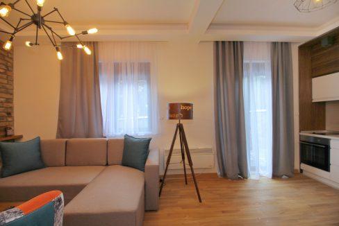 premium-apartman-all-aeasons-residence-08
