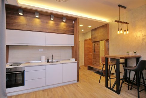 premium-apartman-all-aeasons-residence-09