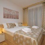 Studio apartman - All Seasons residence