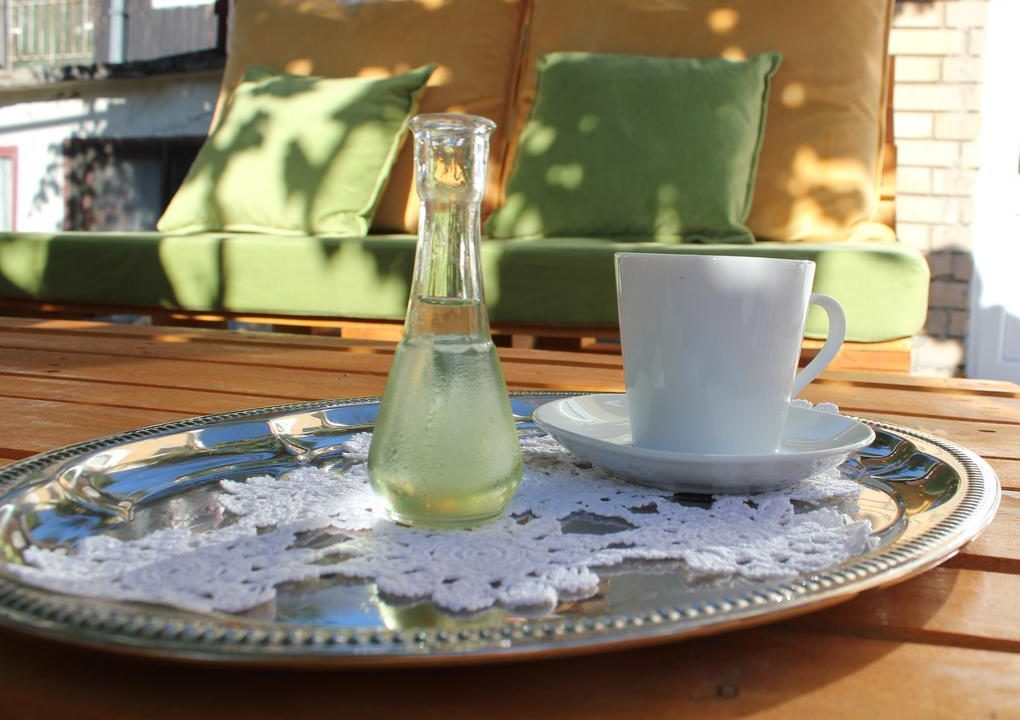 Guesthouse-EDELNICE (12)