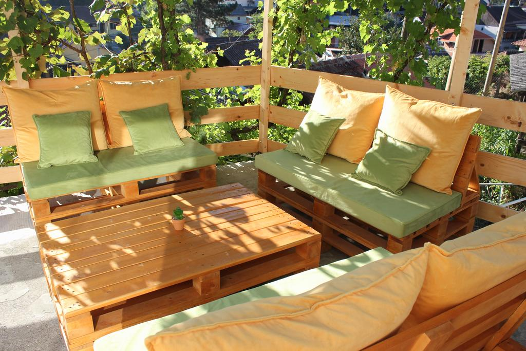 Guesthouse-EDELNICE (13)