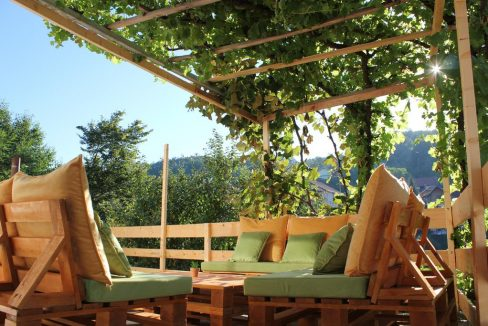 Guesthouse-EDELNICE (14)