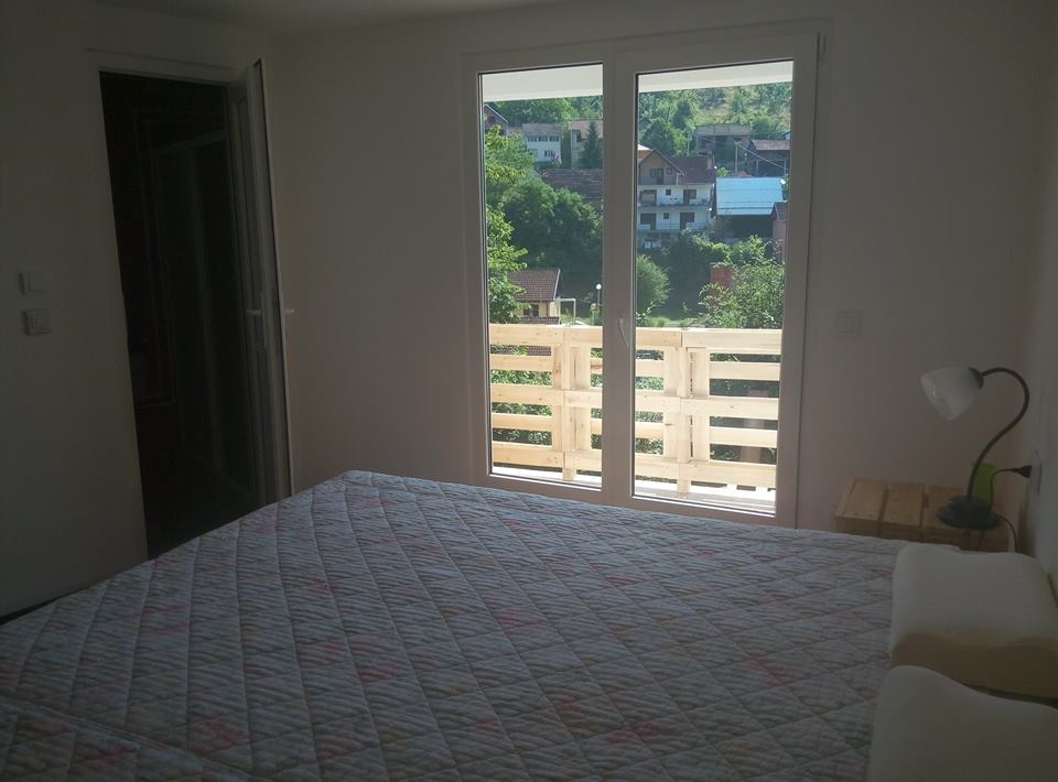 Guesthouse-EDELNICE (2)