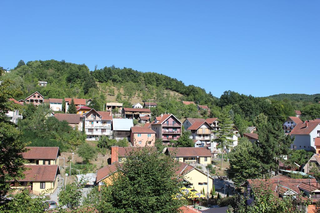Guesthouse-EDELNICE (4)