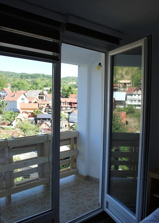 Guesthouse-EDELNICE (5)