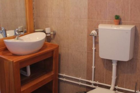 Guesthouse-EDELNICE (6)