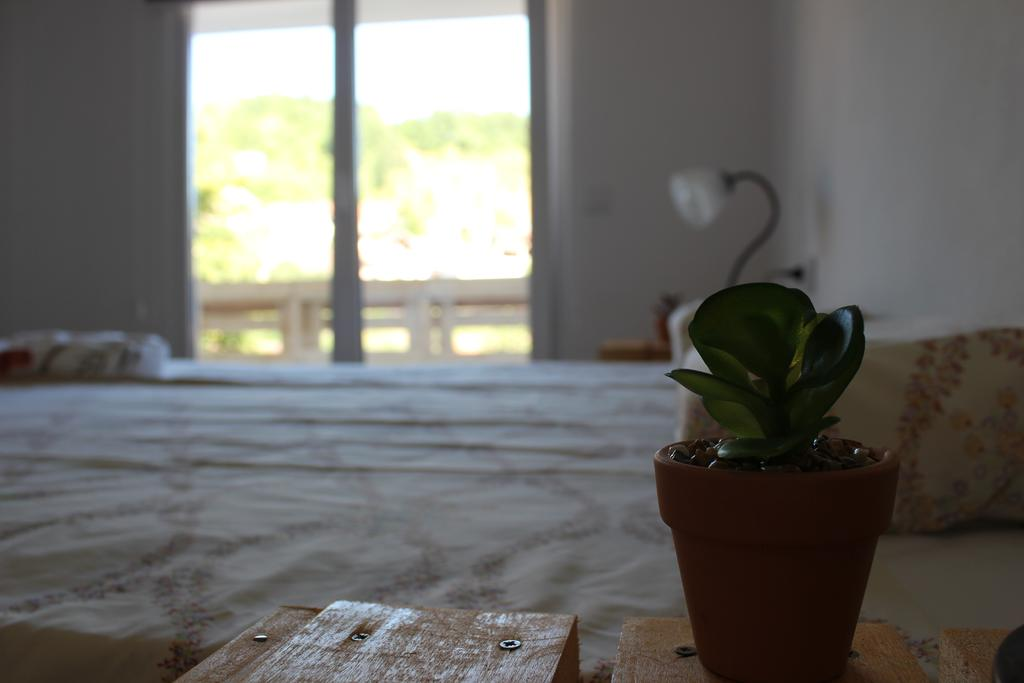 Guesthouse-EDELNICE (7)