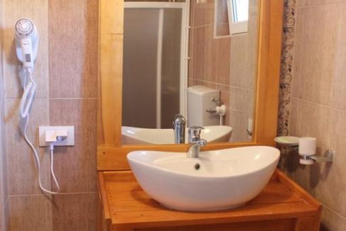 Guesthouse-EDELNICE (9)