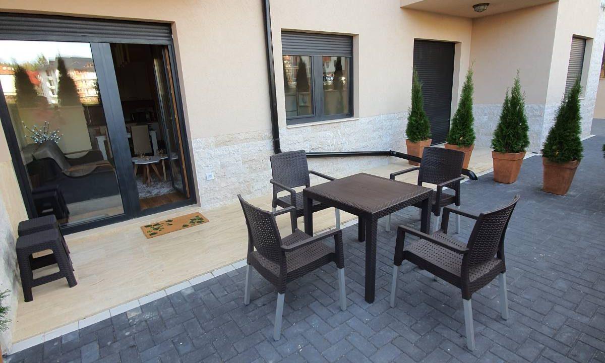 Apartman-Vila-Elsa-S2-Zlatibor-07