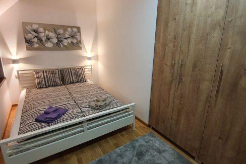 apartman-br-21-zlatibor-04