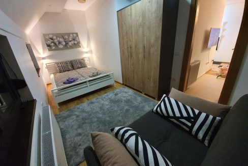 apartman-br-21-zlatibor-05
