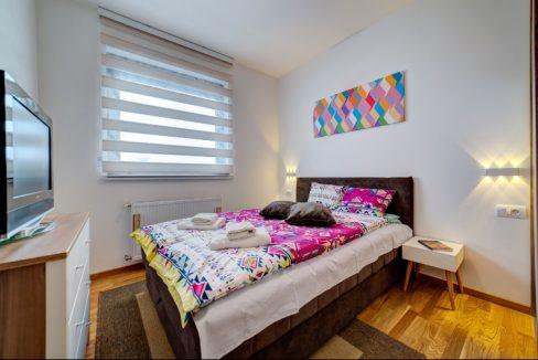 apartman-br-18-zlatibor-10