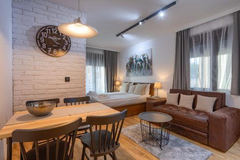 studioaapartman-all-aeasons-residence-10