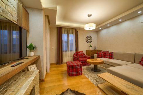 premium-apartman-all-aeasons-residence-10