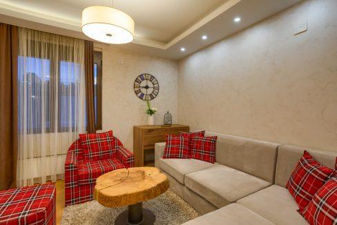 premium-apartman-all-aeasons-residence-12