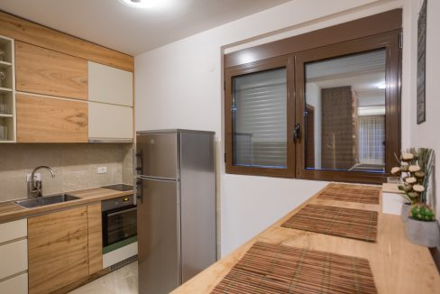 premium-apartman-all-aeasons-residence-13
