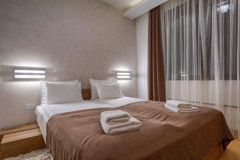 premium-apartman-all-aeasons-residence-01