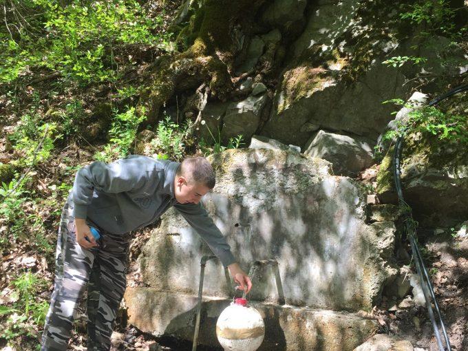Kameno-seno-i-Savina-voda-selo-Zeradje-HopNaKop-Kopaonik-1
