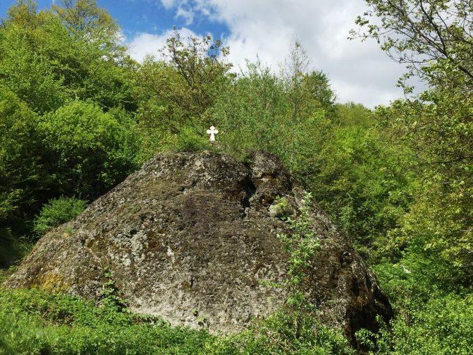 Kameno-seno-i-Savina-voda-selo-Zeradje-HopNaKop-Kopaonik-11