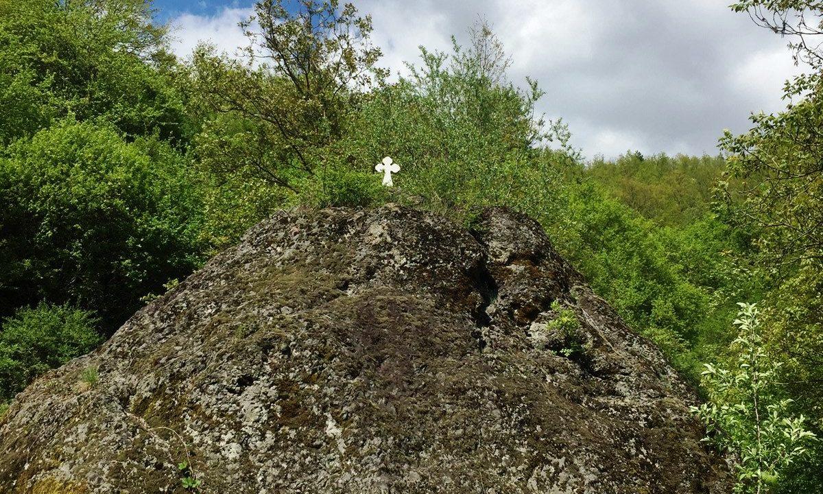 Kameno-seno-i-Savina-voda-selo-Zeradje-HopNaKop-Kopaonik-12