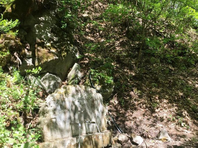 Kameno-seno-i-Savina-voda-selo-Zeradje-HopNaKop-Kopaonik-2