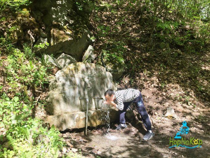 Kameno-seno-i-Savina-voda-selo-Zeradje-HopNaKop-Kopaonik-3