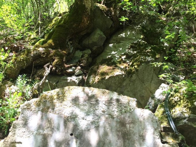 Kameno-seno-i-Savina-voda-selo-Zeradje-HopNaKop-Kopaonik-6