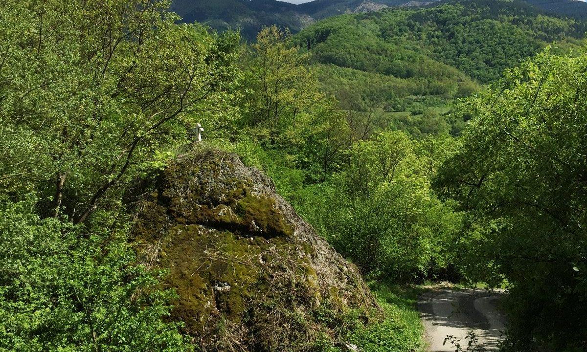 Kameno-seno-i-Savina-voda-selo-Zeradje-HopNaKop-Kopaonik-7