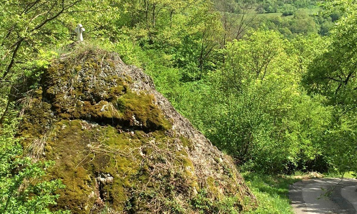 Kameno-seno-i-Savina-voda-selo-Zeradje-HopNaKop-Kopaonik-8