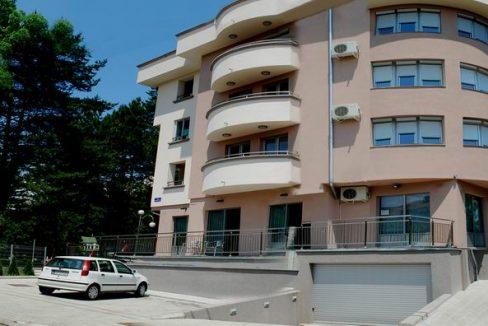 Zgrada(1)