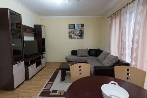apartman-1-andric-smestaj-tara-10