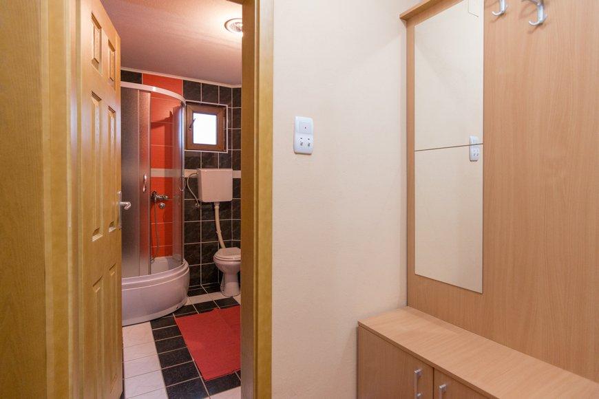 apartman-1-andric-smestaj-tara-11
