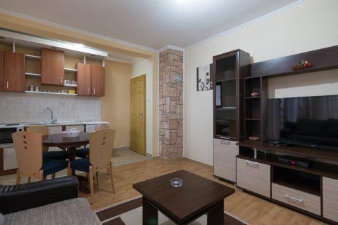 apartman-1-andric-smestaj-tara-2