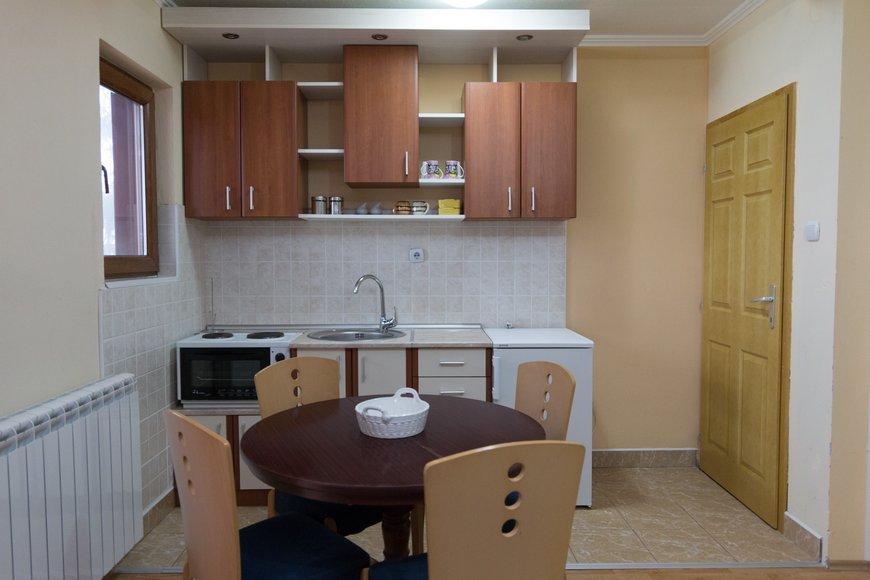 apartman-1-andric-smestaj-tara-3